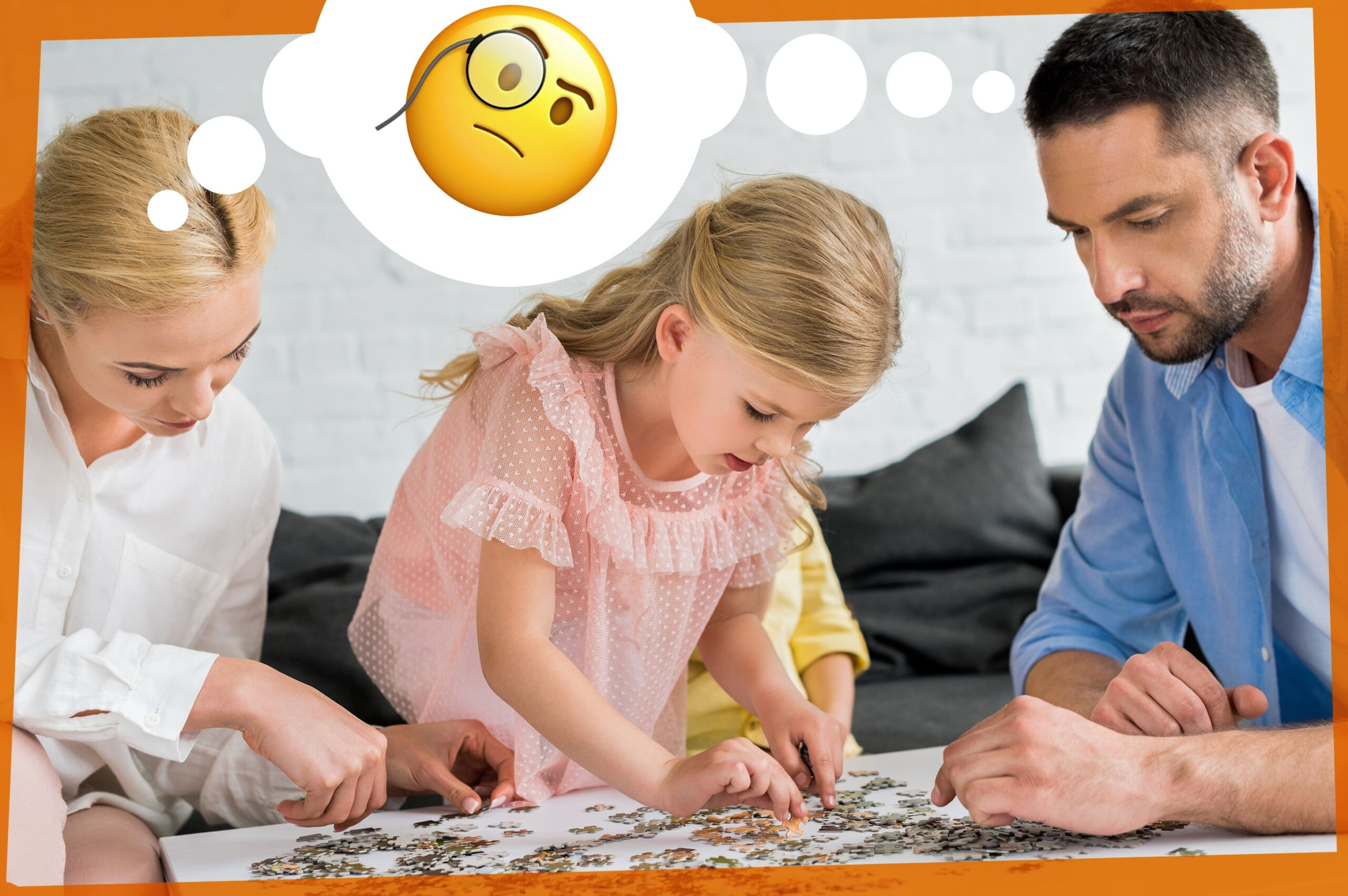 family_doing_puzzes