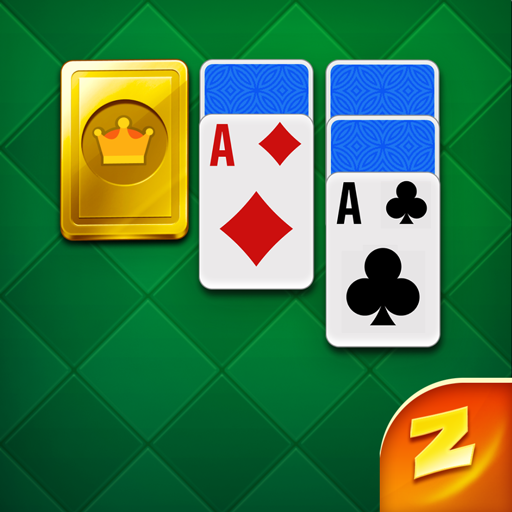 Magic Solitaire Collection icon
