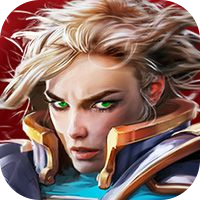 Star Crusade CCG icon