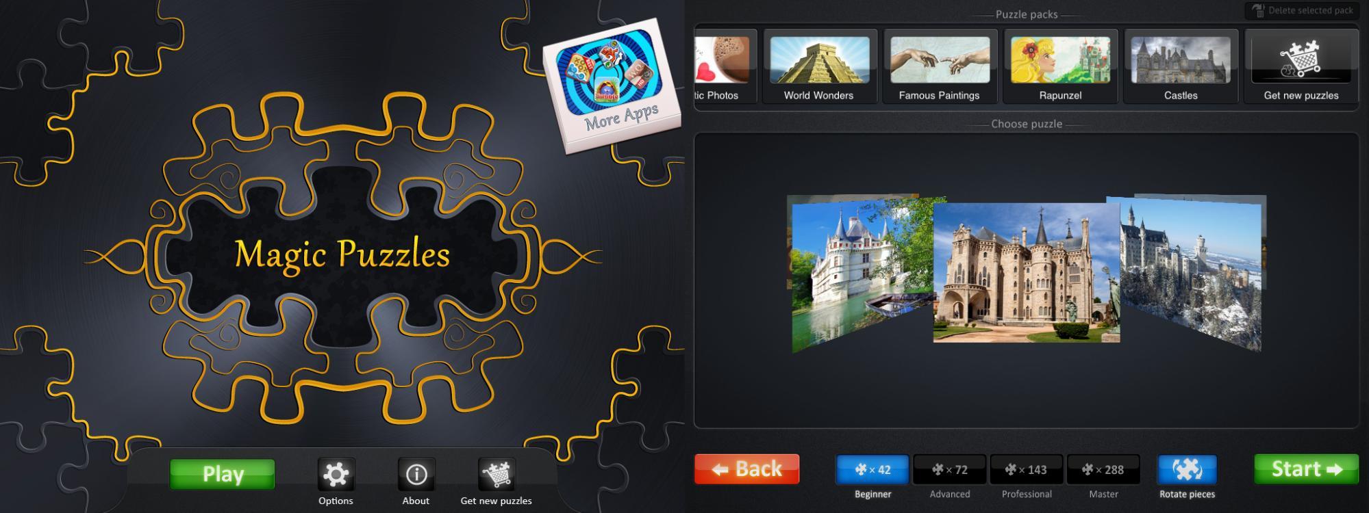 RU_metallic_magic_jigsaw_puzzles