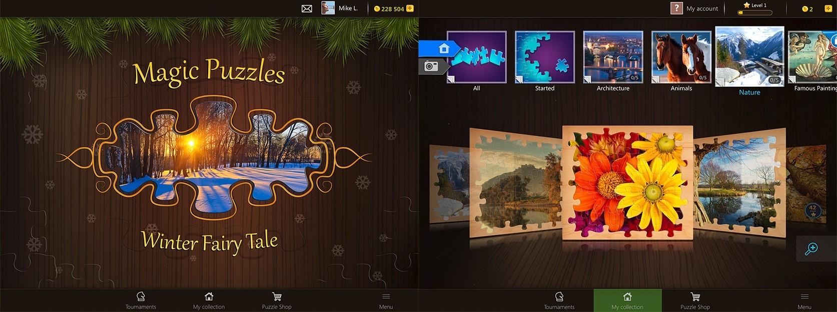 RU_wooden_design_magic_jigsaw_puzzles