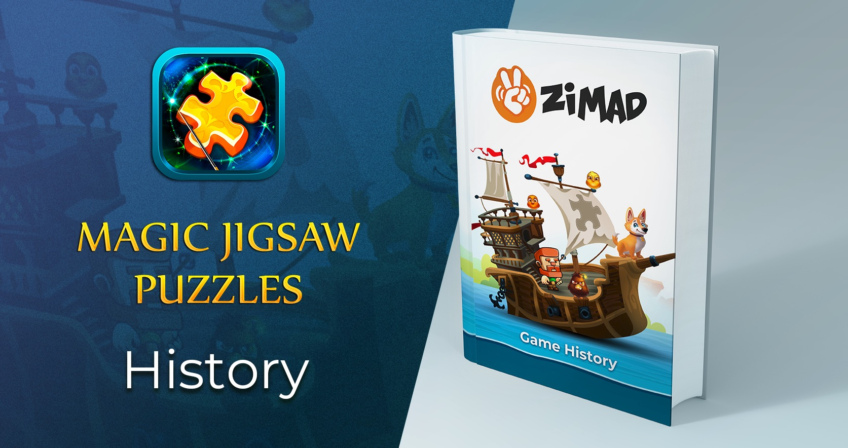 magic_jigsaw_puzzles_history