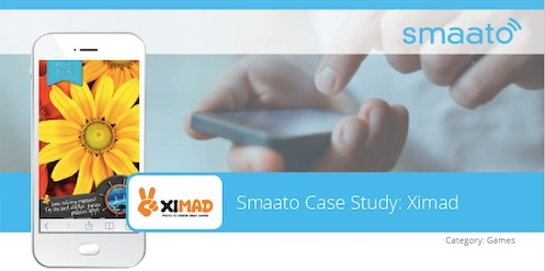 Case Study: How zimadgames Uses SPX Customization To Boost Fill and eCPM